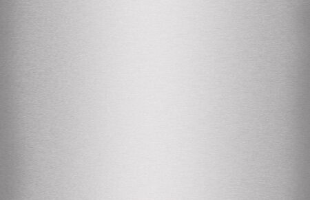 Metal brushed shiny sheet texture background design material 스톡 콘텐츠