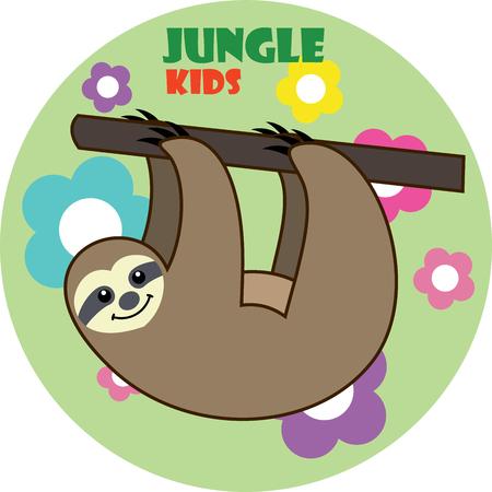 sloth: funny sloth