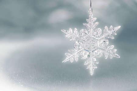 christmas  ornament: Hoilday Background