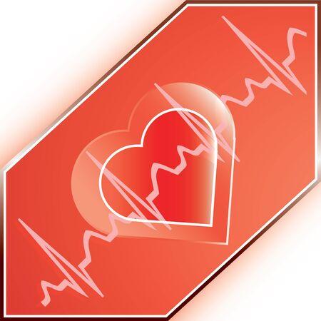Blood donation Medical vector Vector