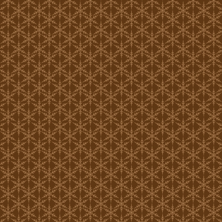 Old  grunge background texture .VECTOR Stock Vector - 15183086