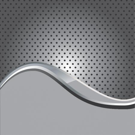 metal net: Metal de fondo abstracto de la textura