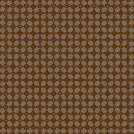 Brown background  illustration   Vector