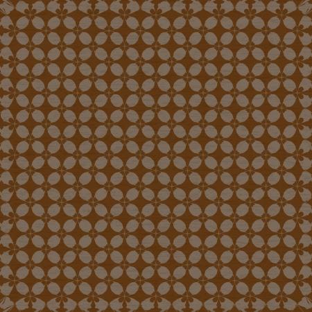 chester: Brown background  illustration   Illustration