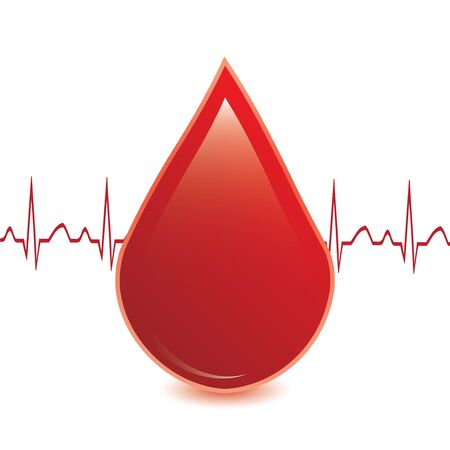 blood donation: Blood donation Medical button
