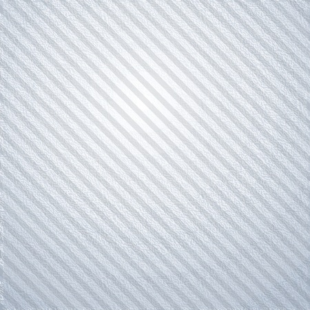 durable: Abstract background, metallic brochure Illustration