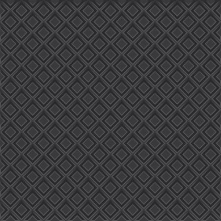 Abstract background, metallic brochure Stock Vector - 21074453