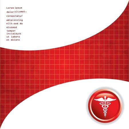 blood donation: Blood donation background.vector. Illustration
