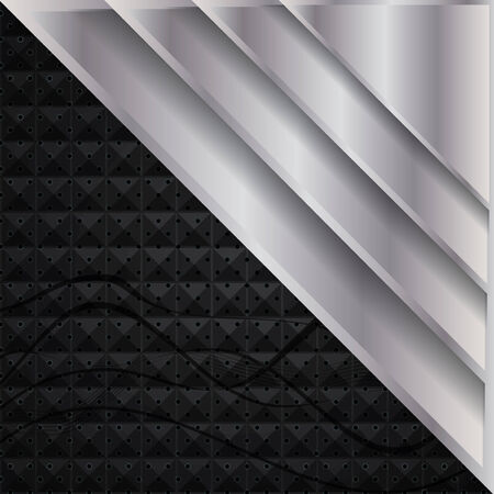 Abstract background whit texture -Vector Vector