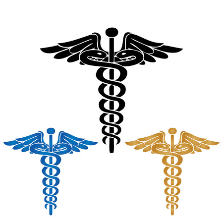 Medical background .vector Stock Vector - 28632509