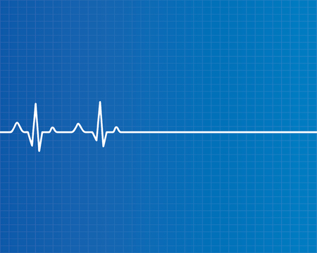 urgencias medicas: Fondo médico abstracto