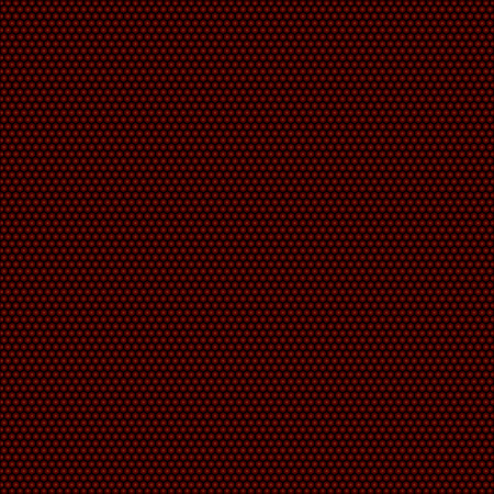 aerodynamic: Abstract metal background .vector.
