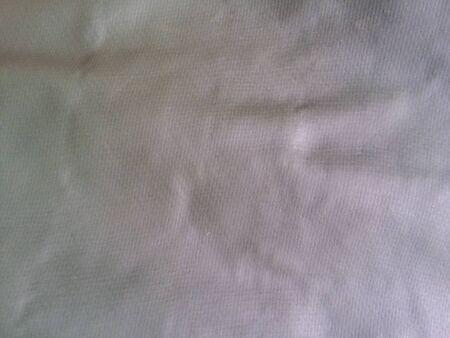 bumpy: bumpy rubber surface of wear
