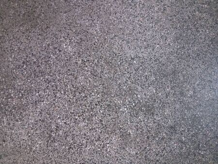 mosaic floor: smooth mosaic floor with small stones