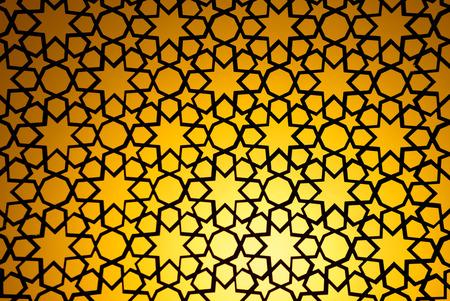 decor graphic: Sfondi e texture: modello orientale tradizionale, arredamento lanterna paralume, grafica astratta