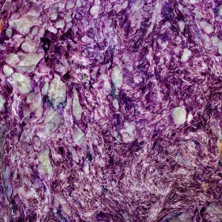 배경과 텍스처 : 아름 다운 장식 돌의 표면, 균열, 관광 명소 및 얼룩, 자연 배경의 추상 패턴 스톡 콘텐츠