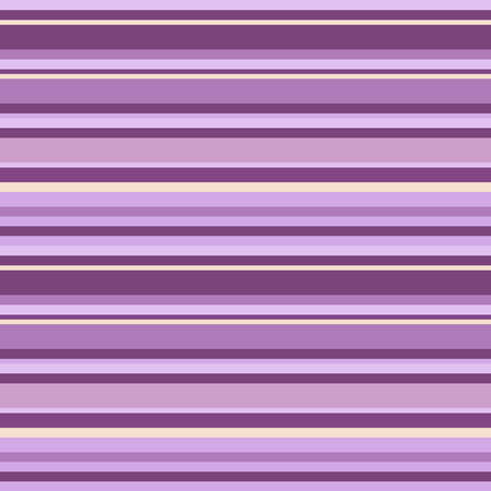 Purple, violet and lilac parallel lines background, seamless pattern 版權商用圖片