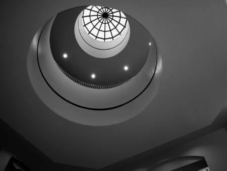 skylight: Skylight-Grayscale