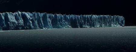 perito moreno: Perito Moreno glacier