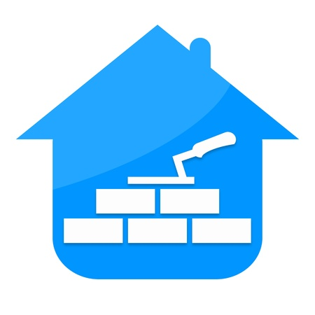 Construction home