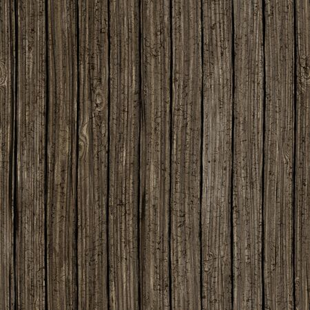 wood planks: Realistic texture of pale wood seamless texture.