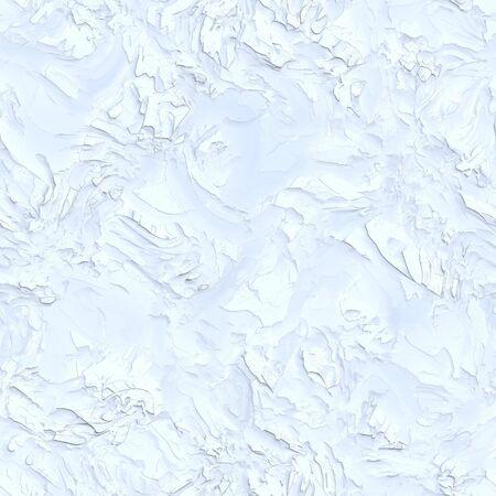 stucco: bright grunge plaster stucco background, old cement wall, rough texture, seamless pattern.