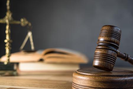 trademark law 免版税图像