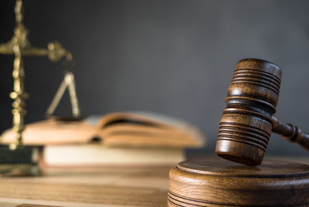 trademark law Imagens