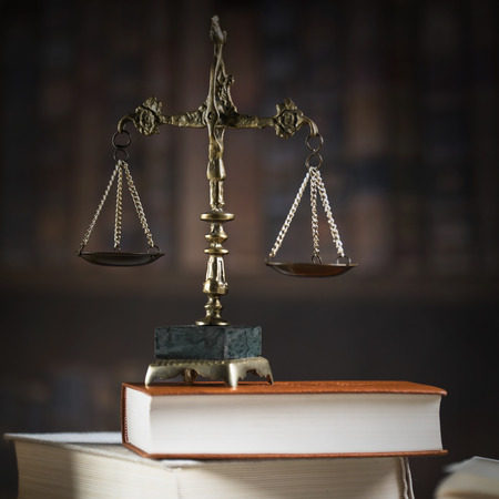 book law law table court justice law court auction auction court justice court courthouse court justice criminal justice judge judicial judge justice judicial juridical lawyer, law, mallet, punishment, scale, stone, symbol, theme, trial, verdict