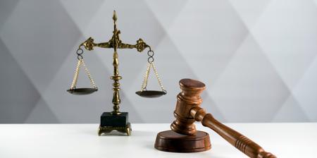 Justicia. Concepto de derecho
