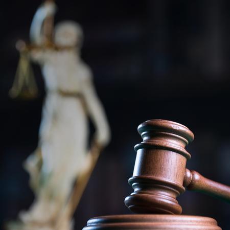 Court, law, legal.