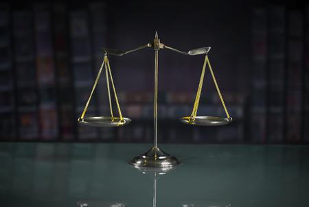 Legal System, Law Foto de archivo