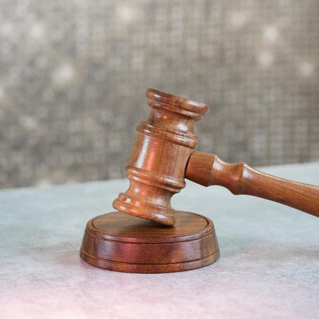 Legal System, Law, Gavel.