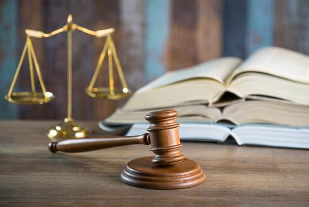 Wet, juridisch, wettigheid.
