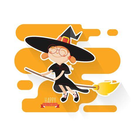 witchcraft: Halloween Witchcraft