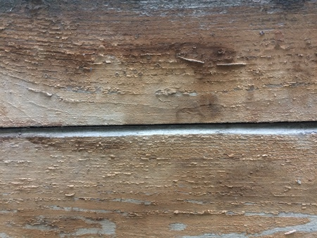 Wood texture background, wood planks, concept of desk or door Stock Photo
