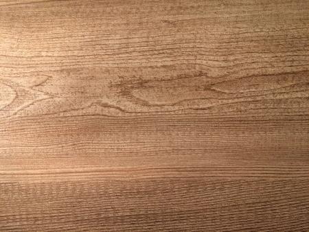 Wood texture background, wood planks concept door