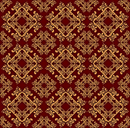 extraordinary: unusual pattern consisting of several  small elements