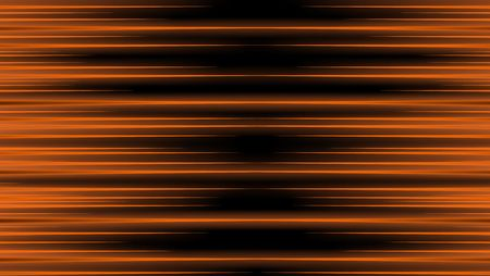 pattern  in the manner of   luminous lines