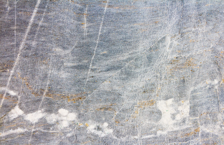abstract gray marble industrial background texture photo