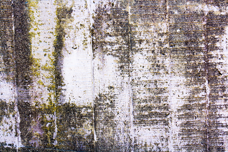 abstract gray concrete background industrial texture photo