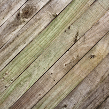 wall gray wooden texture with diagonal lines background image