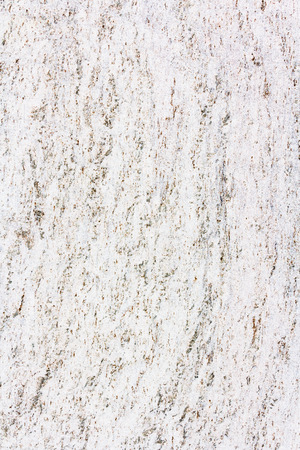 white marble texture old background industrial texture photo
