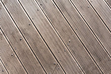 diagonal lines wall wooden texture background image Stock Photo