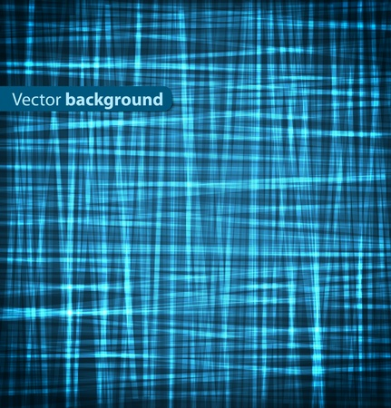 Abstract background Stock Vector - 13080719