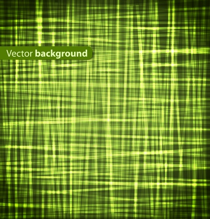Abstract background Stock Vector - 13080718