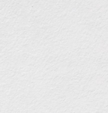 papier a lettre: Blanc papier aquarelle texture de fond. Vector illustration