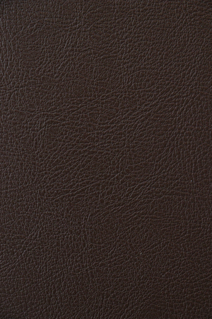 Leather textures that looks like animal skin or cracked textures single or double tone are well crafted and useful for any decorative items