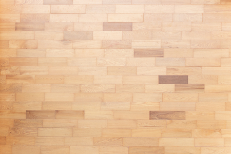 wood texture background.Japanese style wooden wall pattern. for wallpaper or backdrop.modern laminate wood structure Stockfoto