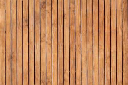 wood texture background.Japanese style wooden wall pattern. for wallpaper or backdrop.modern laminate wood structure Reklamní fotografie - 117428468